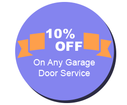 Community Garage Door Service Phoenix, AZ 602-734-9562